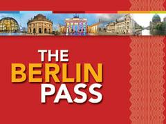 20160128093024_541560_3_Berlin_Pass_2014