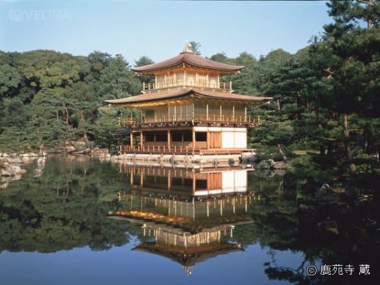 rokuonji-kinkaku550x414