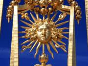 France_Versailles_Palace_Sun_King