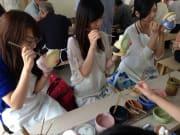 澤善絵付け03 (1)