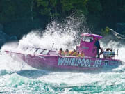 taking-a-ride-on-whirlpool-jet