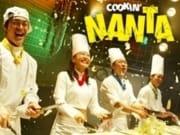 2016-02-15_nanta