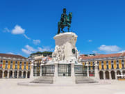 Lisbon_Carristur_Praca_do_Comercio