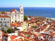 Lisbon_Carristur_Ocean_View
