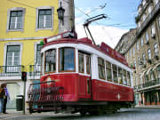 Lisbon_Carristur_Tram_Ride
