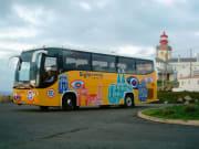 Sintra_Carristur_Cabo_da_Roca_Bus