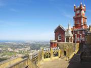 Sintra_Carristur_Sintra_National_Palace