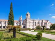 Sintra_Carristur_Jeronimos_Monastery