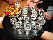vodkatour_slider01
