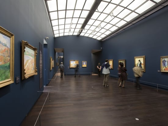 Musee_orsay_median_lille_11-08-12