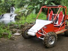 Kauai ATV 1