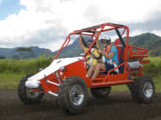 Hawaii_Kauai_Kauai ATV 5