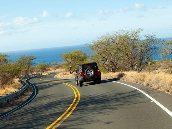 Hawaii_Lanai_Expeditions_Trekker Tour