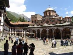 リラの僧院2