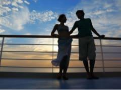 okinawa cruise