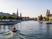 NEW_zurich_tourism_gv_43