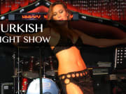 turkey_belly dance