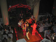 turkey_belly dance show