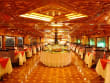 Dubai_Rustar Floating Restaurant_
