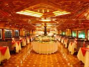 Dubai_Rustar Floating Restaurant_