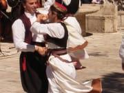 Cilipi Folklore 1