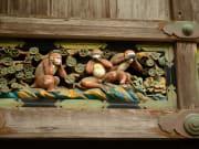 toshogu-shrine-477813_1280