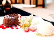 dessert-matton-pmv-4042738-812x501px