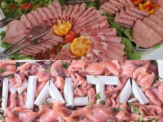 Som Food