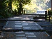 南禅寺(参拝路)