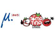 myu_toma_logo 02