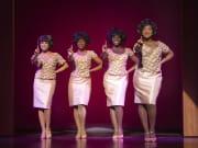 Motown6615_RT