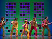 Motown6700 RT