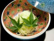 精進料理4