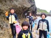 アルガイド沖縄
