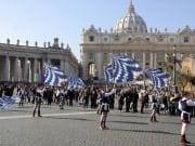 法王の謁見2