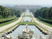 カゼルタ宮殿3