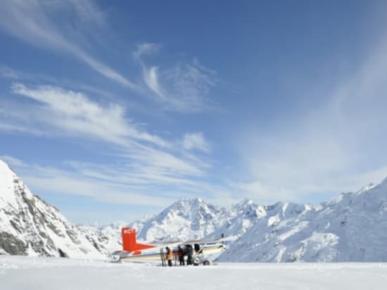 Picked-up-from-the-glacier-by-a-Ski-Plane-1024x680