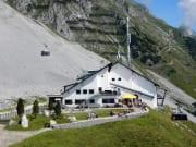Nordkette_Seegrube_restaurant