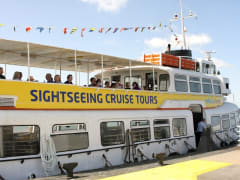 Lisbon_Carristur_Cruise_Tour