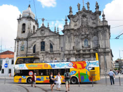 Porto_Carristur_Bus_Tour