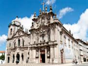 Porto_Carristur_Igreja_do_Carmo