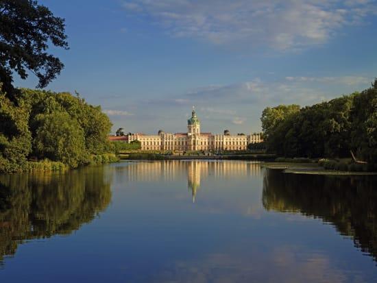 Berliner Residenz Konzerte 6