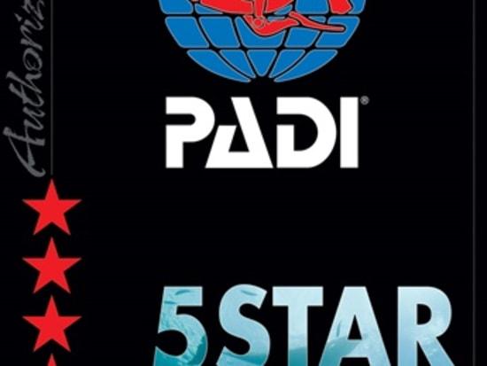 50120_5star_IDC_print
