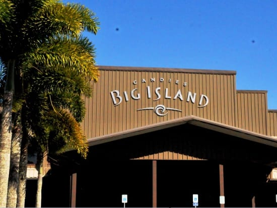 bigisland_candy