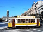 Porto_Porto_Tram