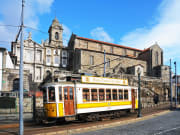 Porto_Carristur_Tram_City_Tour