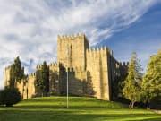 Guimaraes_Carristur_Guimaraes_Castle