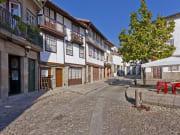 Guimaraes_Carristur_City