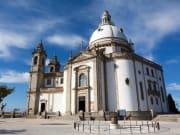 Braga_Carristur_Sanctuary_of_Sameiro