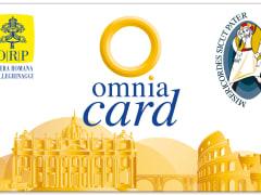 Omnia-Card